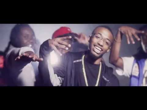 Lil Shaq & HotBoy Yae Ft Donkey Cartel - How You Live (Official Music Video)