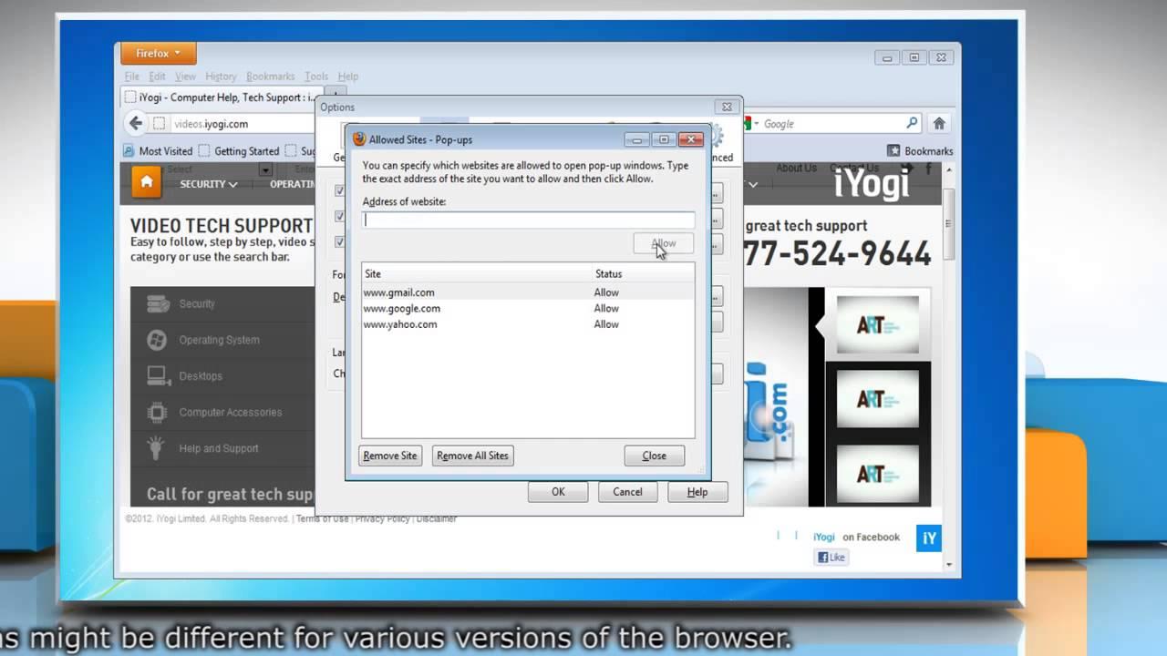 Cannot start windows event log service on windows 7  error