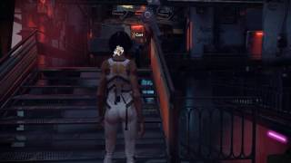 Remember Me (2013) - Gameplay (PC)