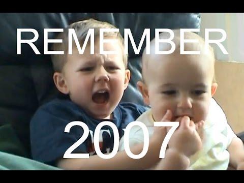 Download REMEMBER 2007