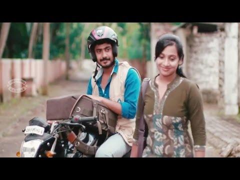 Kalabhavan Mani New Malayalam Movie 2016 | LOKHA SAMASTHA | Part -01 | Kalabhavan Mani & Poojitha