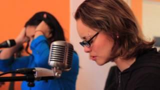 Tania Guzmán feat. Majo Cornejo - Déjame