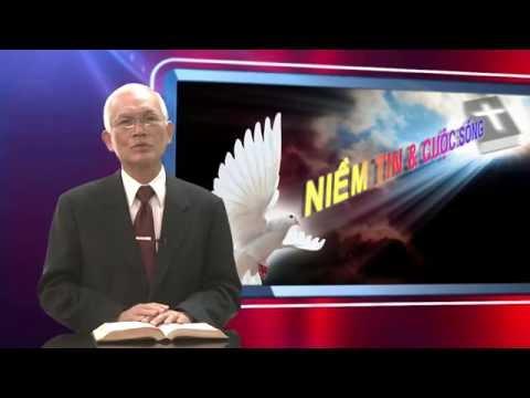 Nguồn gốc của Tin Lành