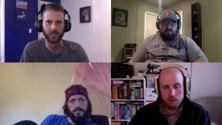 видео WordPress как фреймворк