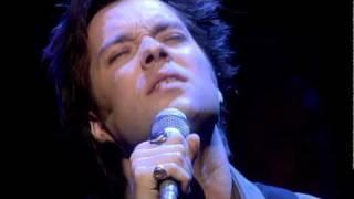 Rufus Wainwright - Do it again