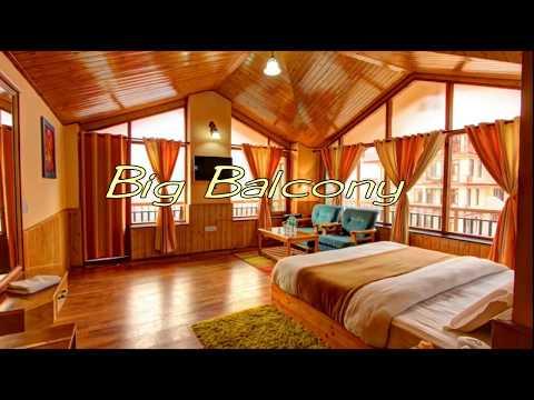 best-budget-luxury-cottages-in-manali