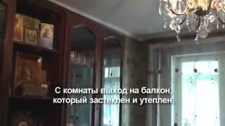 Квартира, Николаев, р-н. Ленинский(, 2015-02-11T18:13:02.000Z)