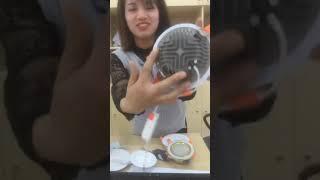 Đèn Pha Led, Đèn Âm trần Bền Đẹp, Giá Rẻ, Phân phối đèn pha led giá rẻ tại Hà Nội & HCM