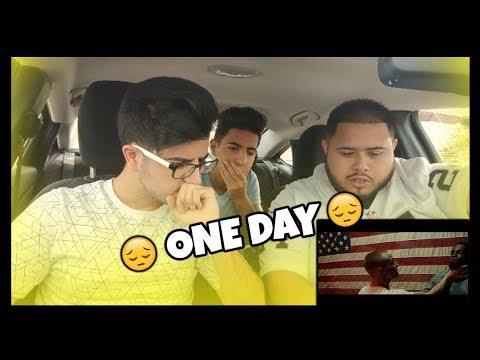 Logic - One Day ft. Ryan Tedder /...