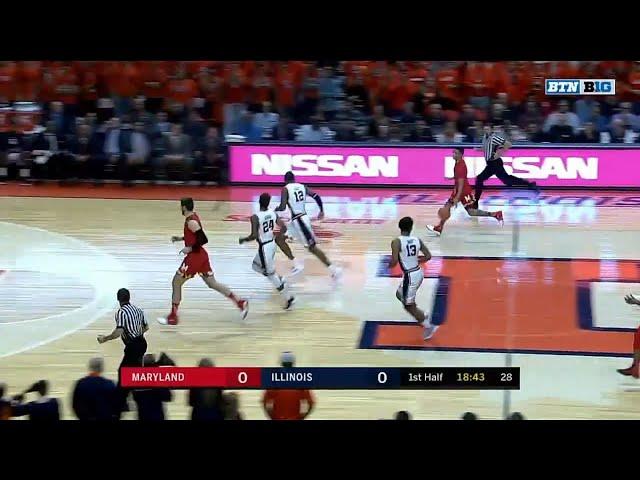 Big+Ten+Basketball+Tournament+Tickets