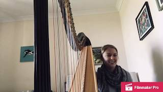 Music for Management Episode 4: Techniques for Stress Mitigation (Part 1)
