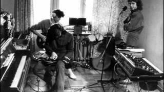 Стук Бамбука в 11 Часов-La Cheval de Ma Vie (Ан-2 remix) mp3