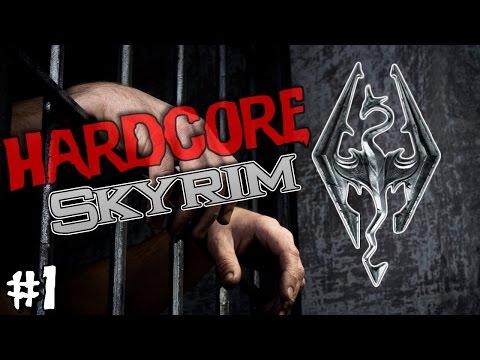 Lets play skyrim modded feat jullvia warrior of the silken skin part 3 sex with jullviaxxx - 4 7
