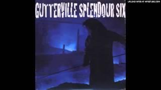 """The Gutterville Splendour Six """"Woman Flows"""""""