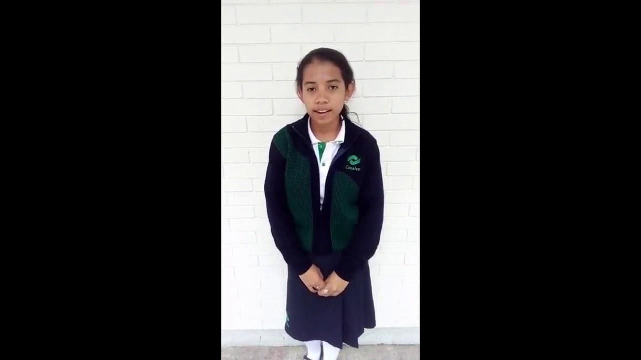 Jóvenes Promesas ayuda a adolescentes centroamericanos a alcanzar sus sueños