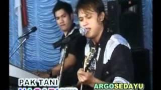 PAK TANI, Nagari Band Solo