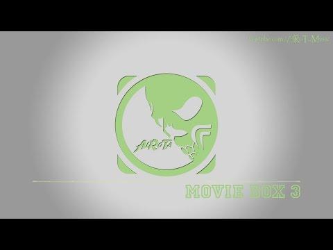 Movie Box 3 by Anders Bothén - [Instrumental 1980s Pop Music]