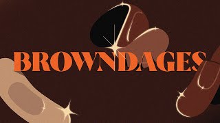 Black Thought - Browndages (a song to support small business)