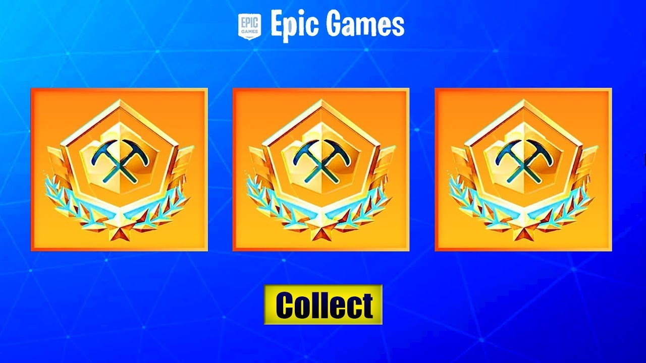 What Are SHINY PINS? (REWARDS EXPLAINED) Fortnite How To Get