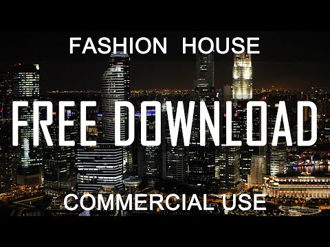 American Dream - (100% FREE DOWNLOAD) - Royalty Free Music | Dance House | CREATIVE COMMONS