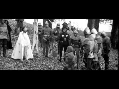"Жанна Дарк (""Начало"", 1970) - YouTube"