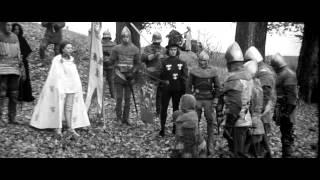 "Жанна Дарк (""Начало"", 1970)"