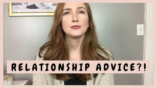 OUR RELATIONSHIP IS SO DIFFERENT.... | Moriah Robinson Vlogs