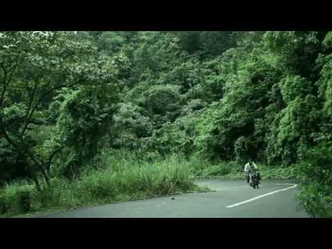 FROG - MALAYALAM SHORT MOVIE HD