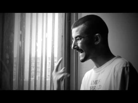 ZIEL ( Barcelona Crimen ) - Tu Recuerda 2012