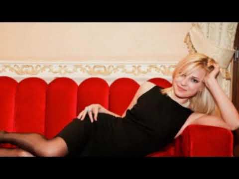 Запрещенная в РФ биография Натальи Поклонской. Разоблачение няш-мяш - Познавательные и прикольные видеоролики