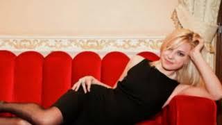 Запрещенная в РФ биография Натальи Поклонской. Разоблачение няш-мяш