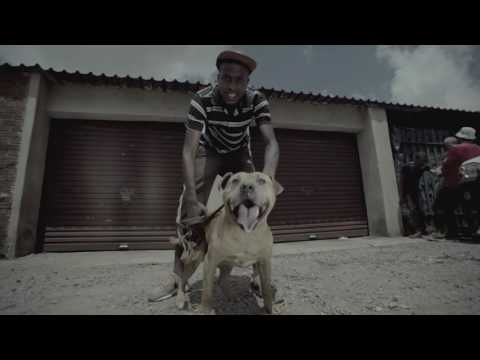 Reminisce - Asalamalekun (Official Video)