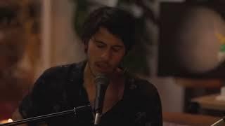 Zeynep Bastık ft. Canozan - Toprak Yağmura Akustik (Canozan Cover).mp3
