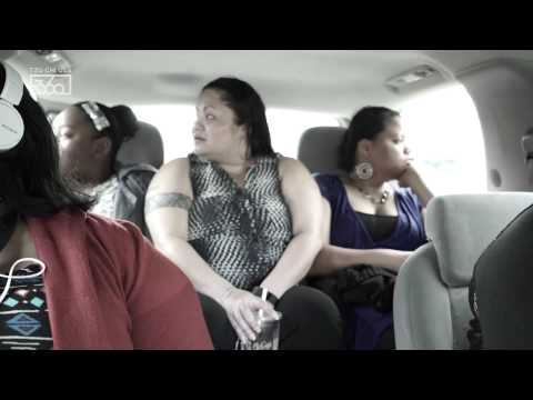 The Samoan Way Episode 2: Bad Experiences