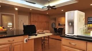 Homes for Sale - 7 Eros Ct Wayne NJ 07470 - Thomas Shaw