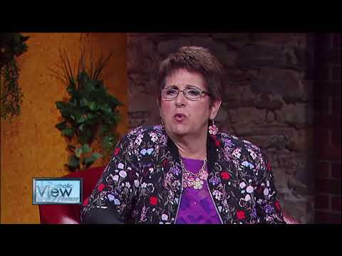 The Catholic View for Women  Breaking Through Contraception Mentality (Season 9, Episode 5)