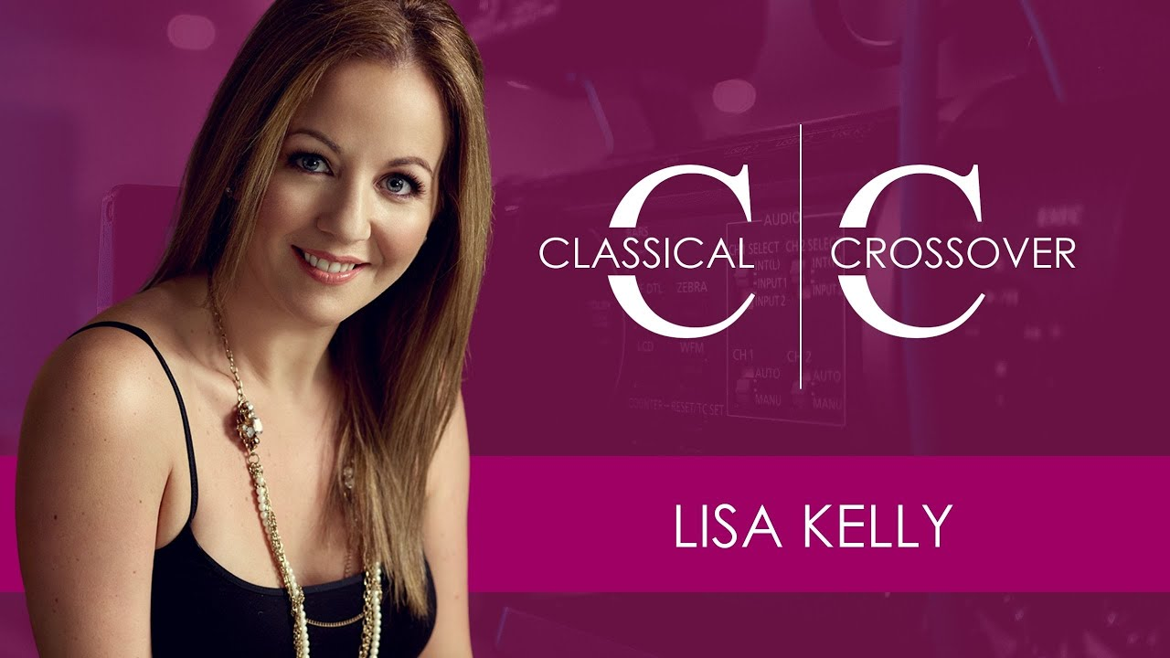 Lisa Kelly - Sexy - wohoho.pl