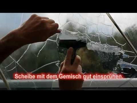 Top www.folienmarkt.de - Entfernung von Altfolien - YouTube AJ91