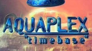 Aquaplex - Control