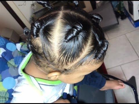 infant-boy-hairstyle!- -quick-1-product-go-to-style- -@keepingupwithkham