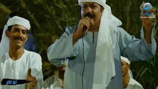 أغنية تاكسي اللي جاي من الحمام من فيلم أبو علي .. ضحك السنين 😂😂