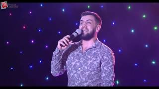 Download Video Ганапи Абуев – Разбитое сердце (Жаркое DISCO Лето Дербент 2018) Супер песня 2018 MP3 3GP MP4