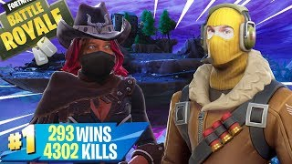 🔴 LIVE FORTNITE LV.41 WINNER 10th VBUCKS/PS4/XBOX ULTIME SFIDE WEEK 2!!!