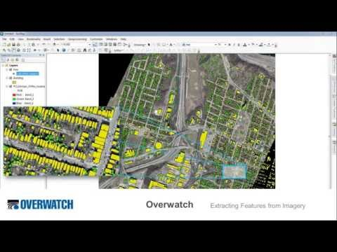 Creating a Smart 3D City Model from Start to Finish