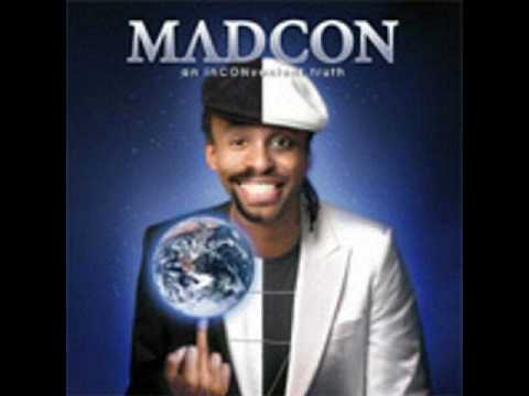 Madcon - Waiting On You mp3