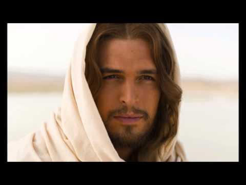 Son of God Trailer Music - Soul of a Man