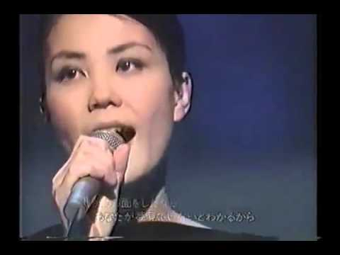 Eyes On Me  (Live) final fantasy VIII by Faye Wong ký ức tuổi thơ.