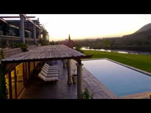 Kurland Hotel Plettenberg Bay, South Africa   Hotel    Five Star Alliance