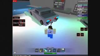crustyrey619's ROBLOX video