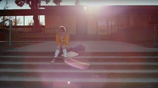 Кадры из фильма Пало-Альто